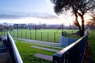 commercial-photography-dit-grangegorman