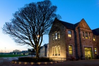dit-grangegorman-commercial-photography