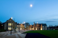dit-photography-grangegorman-commercial