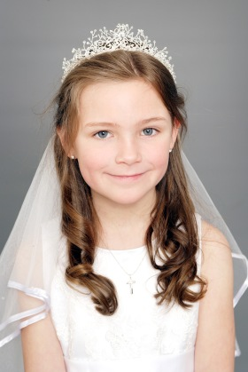 dundalk-portrait-communion-photography