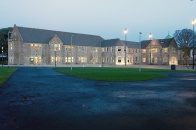 grangegorman-commercial-dit-photography
