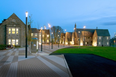 grangegorman-dit-commercial-photography