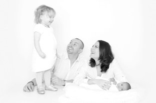 neighbourhood-midwives-newborn-photography