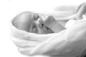 newborn-photography-midwives-neighbourhood