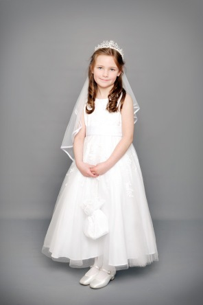 photography-communion-dundalk-portrait