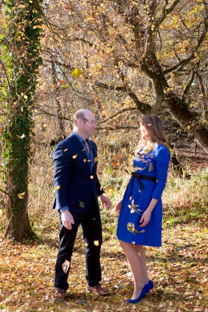 photography-dundalk-engagement