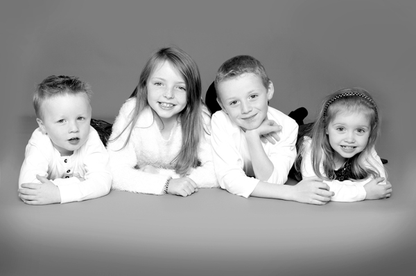 portrait-photography-dundalk-family