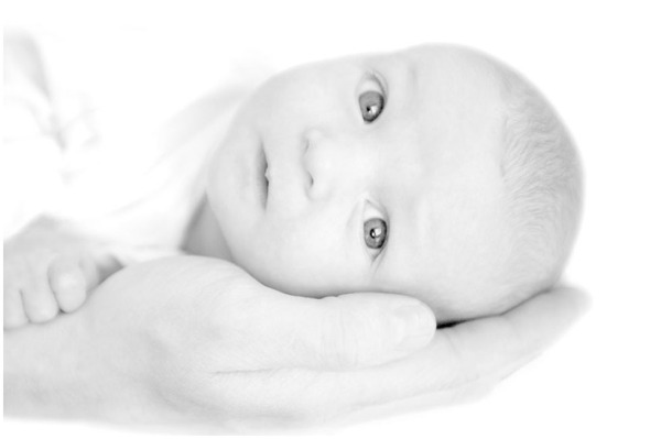 portrait-photography-newborn-dundalk