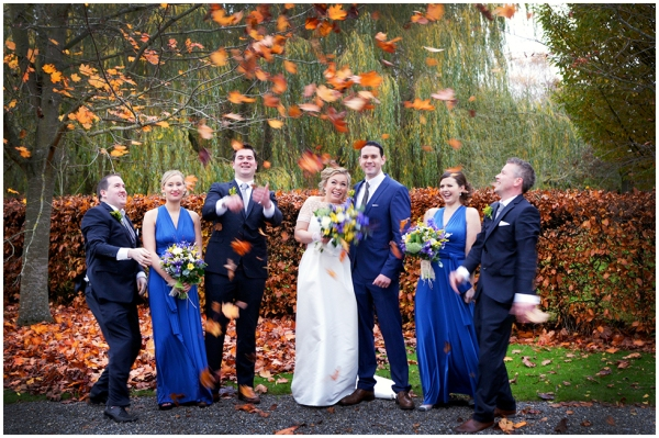 wedding-photography-barberstown