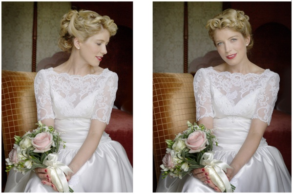 wedding-photography-bride-dundalk