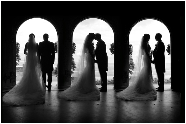 wedding-photography-dundalk-blackrock