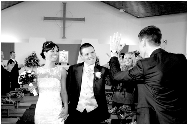 wedding-photography-dundalk-marriage