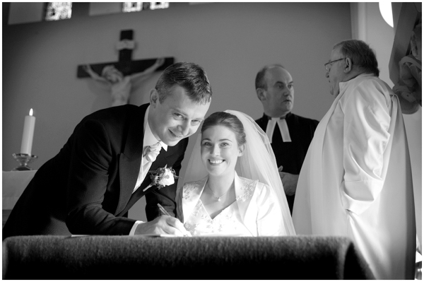 wedding-photography-dundalk-register