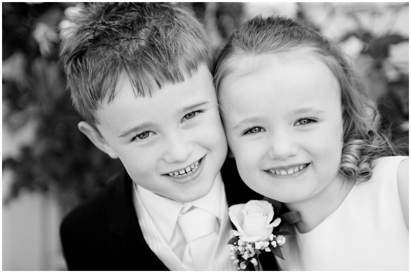 wedding-photography-dundalk