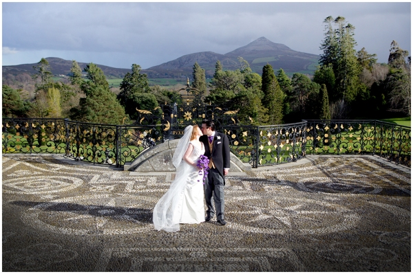 wedding-photography-powerscourt